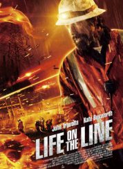 Tehlike Hattı – Life on the Line Full HD Türkçe Dublaj izle
