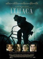 Ithaca Türkçe Altyazılı izle 1080p