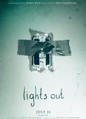 Lights Out – Işıklar Sönünce Full HD izle 1080p