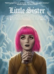 Little Sister Full HD izle 1080p