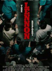 The Lennon Report Full HD izle 1080p