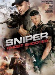 Sniper: Ghost Shooter Tek Parça 720p izle