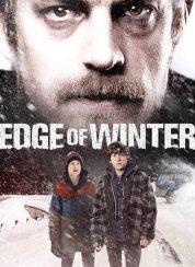 Edge of Winter – Kışın Ortasında Türkçe Dublaj izle HD