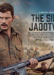 The Siege of Jadotville – Jadotville Kuşatması Full HD izle 1080p Türkçe