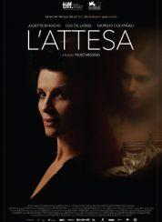 Lattesa – Bekleyiş 2015 HD izle 720p Türkçe Dublaj