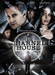 The Charnel House Tek Parça 720p izle