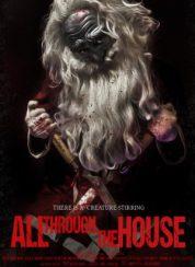 All Through the House Full HD izle 1080p