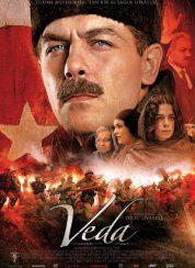 Veda – Atatürk Filmi Full izle Tek Parça HD