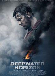 Deepwater Horizon: Büyük Felaket izle Full HD 720p