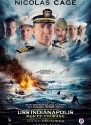 USS Indianapolis: Men of Courage 1080p izle Türkçe Dublaj
