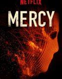 Mercy 2016 HD izle Vizyon Filmi