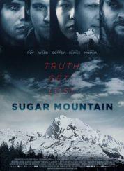Sugar Mountain 2016 izle