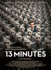 Hitler'e Suikast HD izle