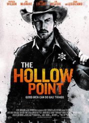 The Hollow Point Tek Part izle Türkçe Altyazılı 1080p