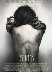 Siren 2016 Korku Filmini izle