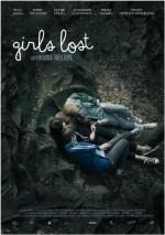 Kayıp Kızlar Full Hd Film izle