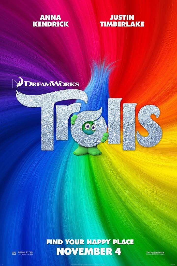 Troller Filmi Full Hd 1080p İzle