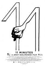 11 Dakika Full Film izle