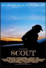 About Scout Tek Parça Film izle