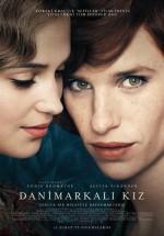 Danimarkalı Kız Türkçe Dublaj Film izle