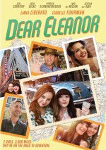 Dear Eleanor Full HD Film izle