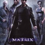 En İyi 2. Bilim Kurgu Filmi The Matrix