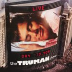 En İyi 2. Komedi Filmi Truman Show