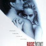 En iyi Erotik Film Temel İçgüdü