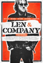 Len and Company Tek Parça HD Film izle