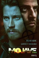 Mojave Full HD Film izle