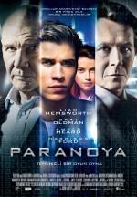 Paranoya 1080p izle