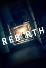 Rebirth Tek Part Full Film izle