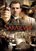 Saraybosna Full HD Film izle