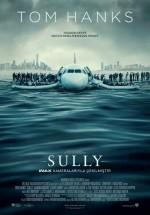 Sully Türkçe Dublaj Full HD Film izle