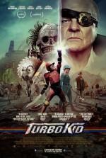 Turbo Çocuk Full HD 1080p Film izle