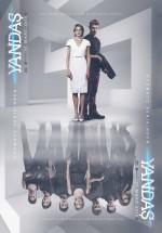 Uyumsuz Serisi: Yandaş Full HD Film izle