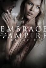 Vampirin Kollarında 720p film izle