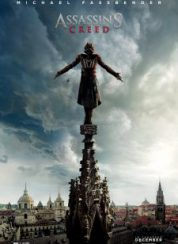 Assassin's Creed HD Film izle