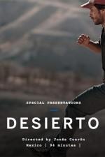 Desierto Full HD izle