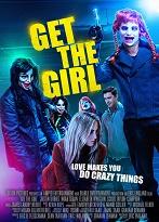Get the Girl Full HD izle