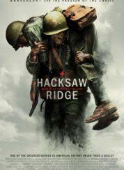 Hacksaw Ridge Savaş Vadisi