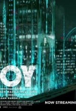 iBoy Full HD Film izle