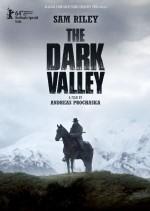 Karanlık Vadi Full Film izle