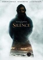 Silence Full HD Film izle