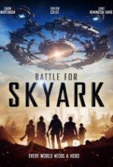 Skyark İçin Savaş Battle For Skyark