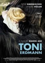 Toni Erdmann Türkçe Altyazılı Film izle