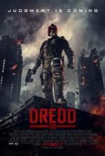Yargıç Dredd Full Film Seyret