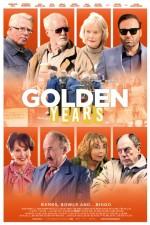 Altın Yıllar HD izle
