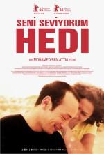 Seni Seviyorum Hedi Türkçe Dublaj Film izle