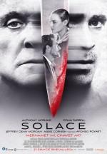 Solace Online Film izle